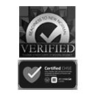 Equilibria hotels seminyak bali covid19 0 1 certification