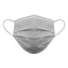 Equilibria hotels seminyak bali covid19 0 2 mask