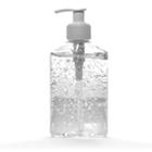 Equilibria hotels seminyak bali covid19 0 2 sanitize