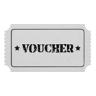 Equilibria hotels seminyak bali covid19 0 7 voucher