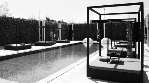 Equilibria hotels seminyak bali facilities eq 02