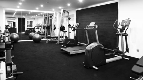 Equilibria hotels seminyak bali facilities eq 03