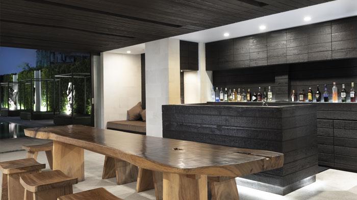 Equilibria hotels seminyak bali facilities eq bar 01