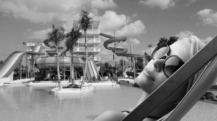 Equilibria hotels seminyak bali facilities finn 02