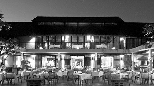Equilibria hotels seminyak bali location metis