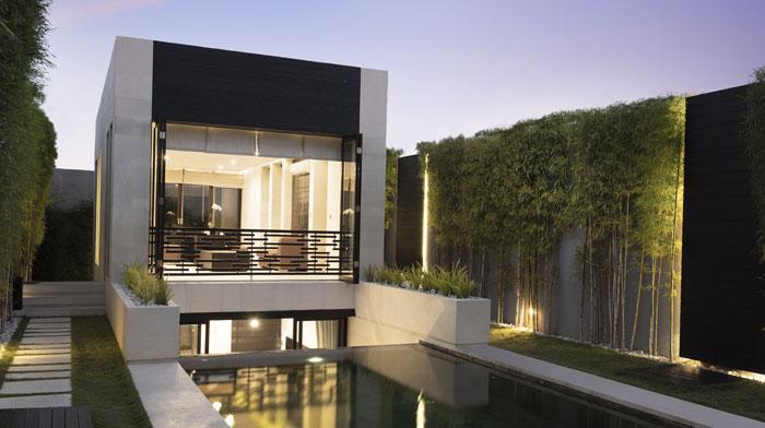 Equilibria hotels seminyak bali villa signature img 02