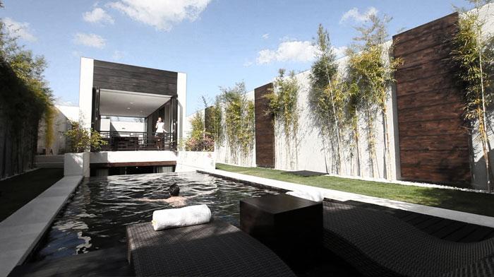 Equilibria hotels seminyak bali villa signature img 03