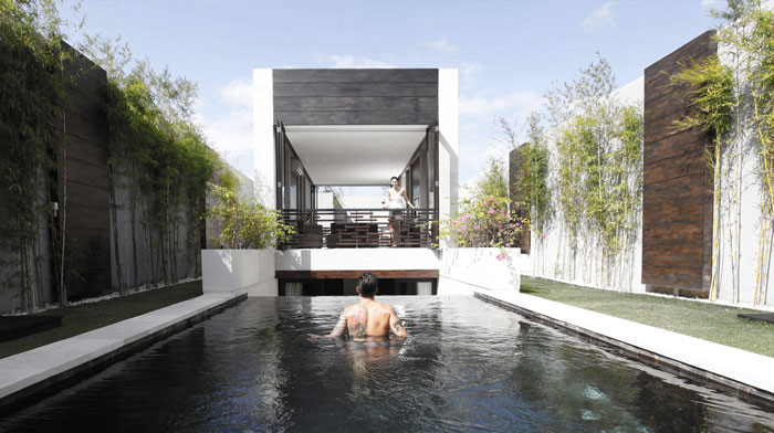Equilibria hotels seminyak bali villa signature img 04