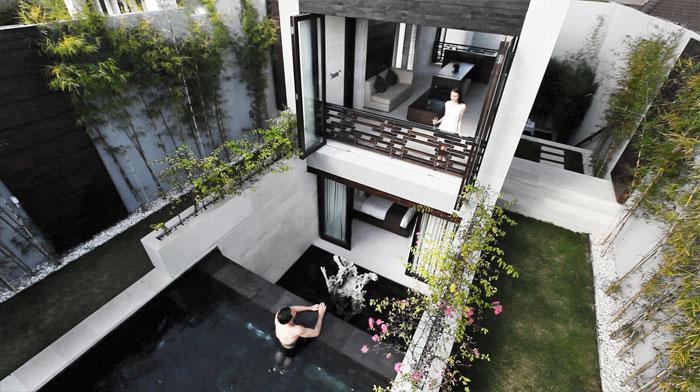 Equilibria hotels seminyak bali villa signature img 05