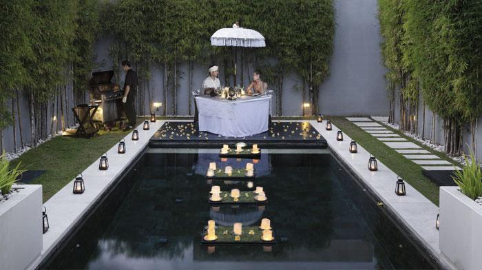 Equilibria hotels seminyak bali villa signature img 06