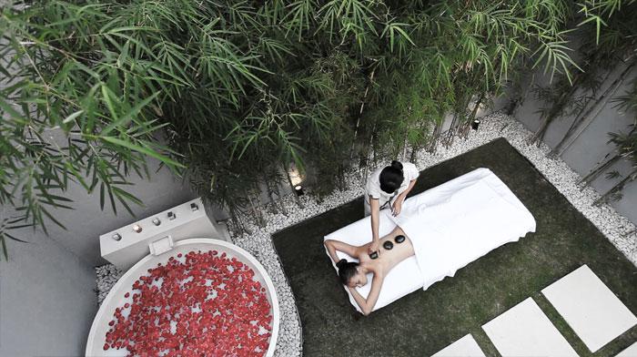 Equilibria hotels seminyak bali villa signature img 07