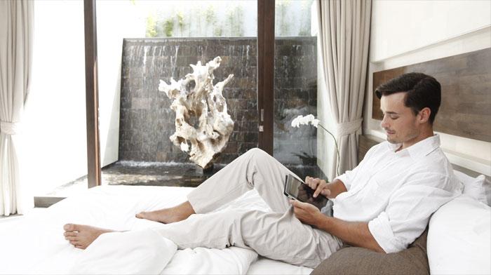 Equilibria hotels seminyak bali villa signature img 09