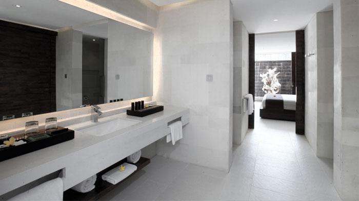 Equilibria hotels seminyak bali villa signature img 10