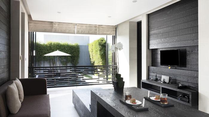 Equilibria hotels seminyak bali villa signature img 11