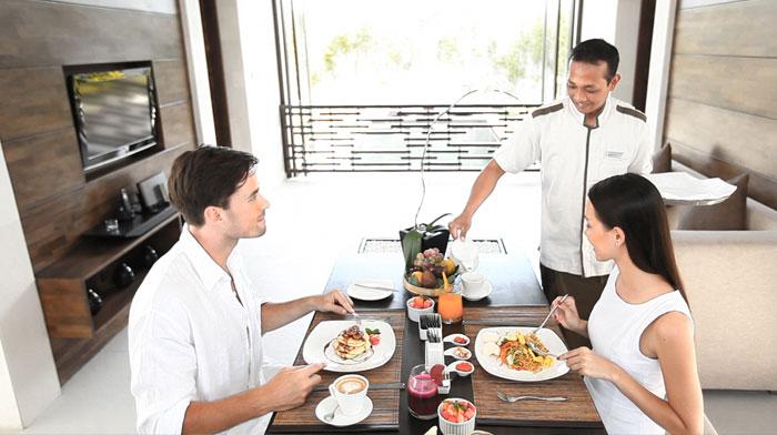 Equilibria hotels seminyak bali villa signature img 12
