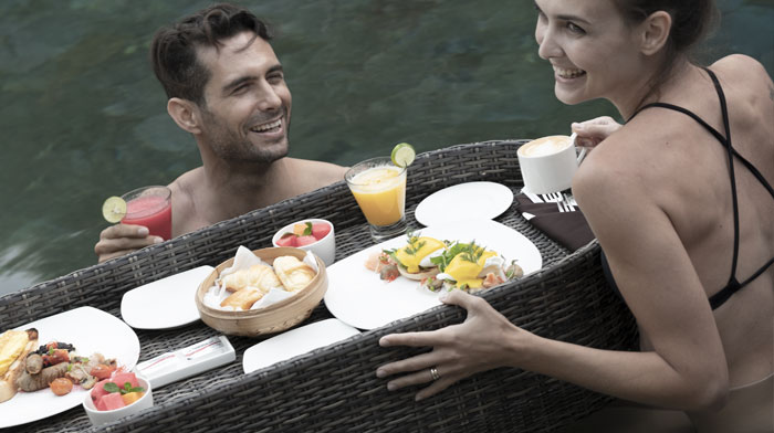 Equilibria hotels seminyak bali villa signature img 13