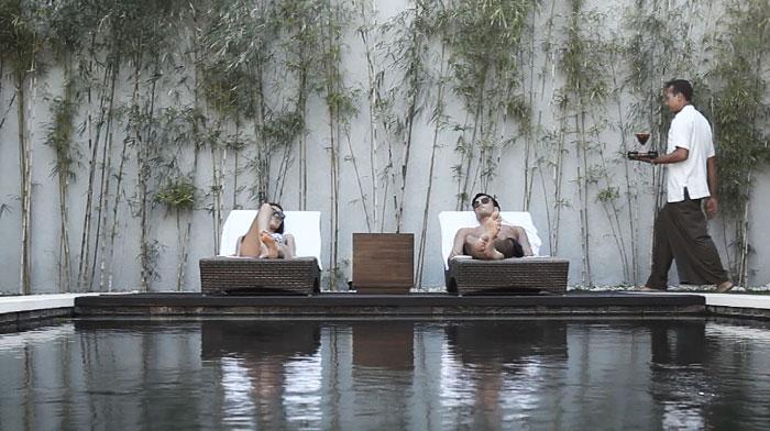 Equilibria hotels seminyak bali villa signature img 14