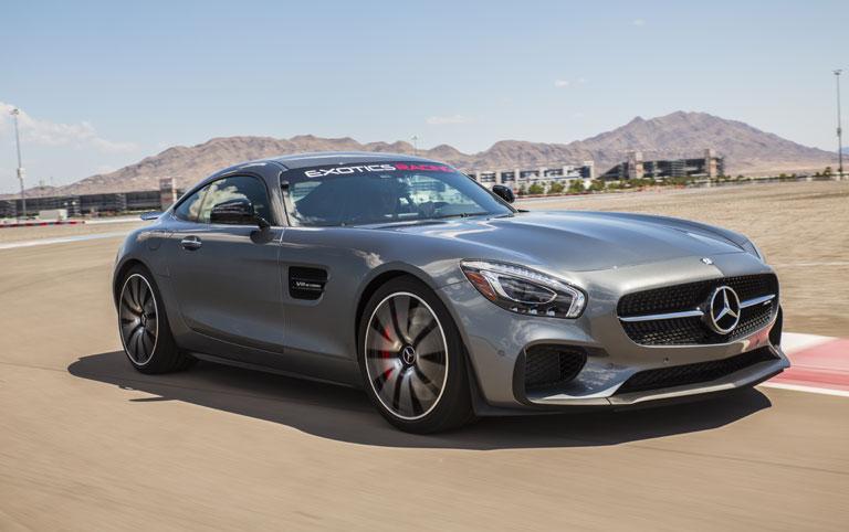 Mercedes_AMG_GTS