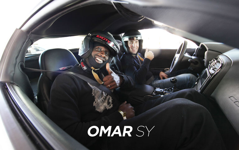 Omar_Sy