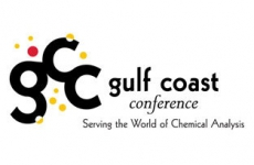 Gulf Coast Conference (GCC) 2018: That's a Wrap!