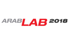 Countdown to ARABLAB 2018