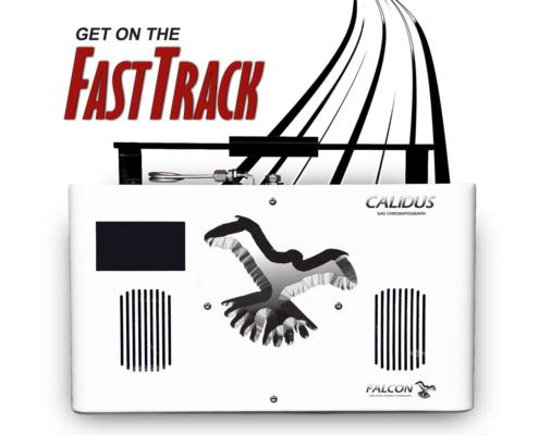 FastTrack Ordering