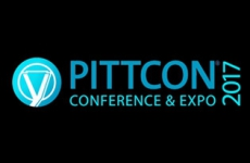 Falcon Plans a Powerhouse Presentation For PITTCON 2017