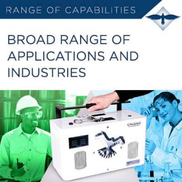 range-of-applications-mobile