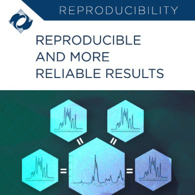 reproduce-mobile