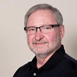 Steve Bostic