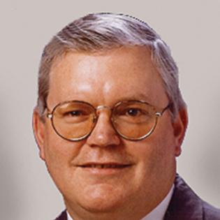 George Schreiner