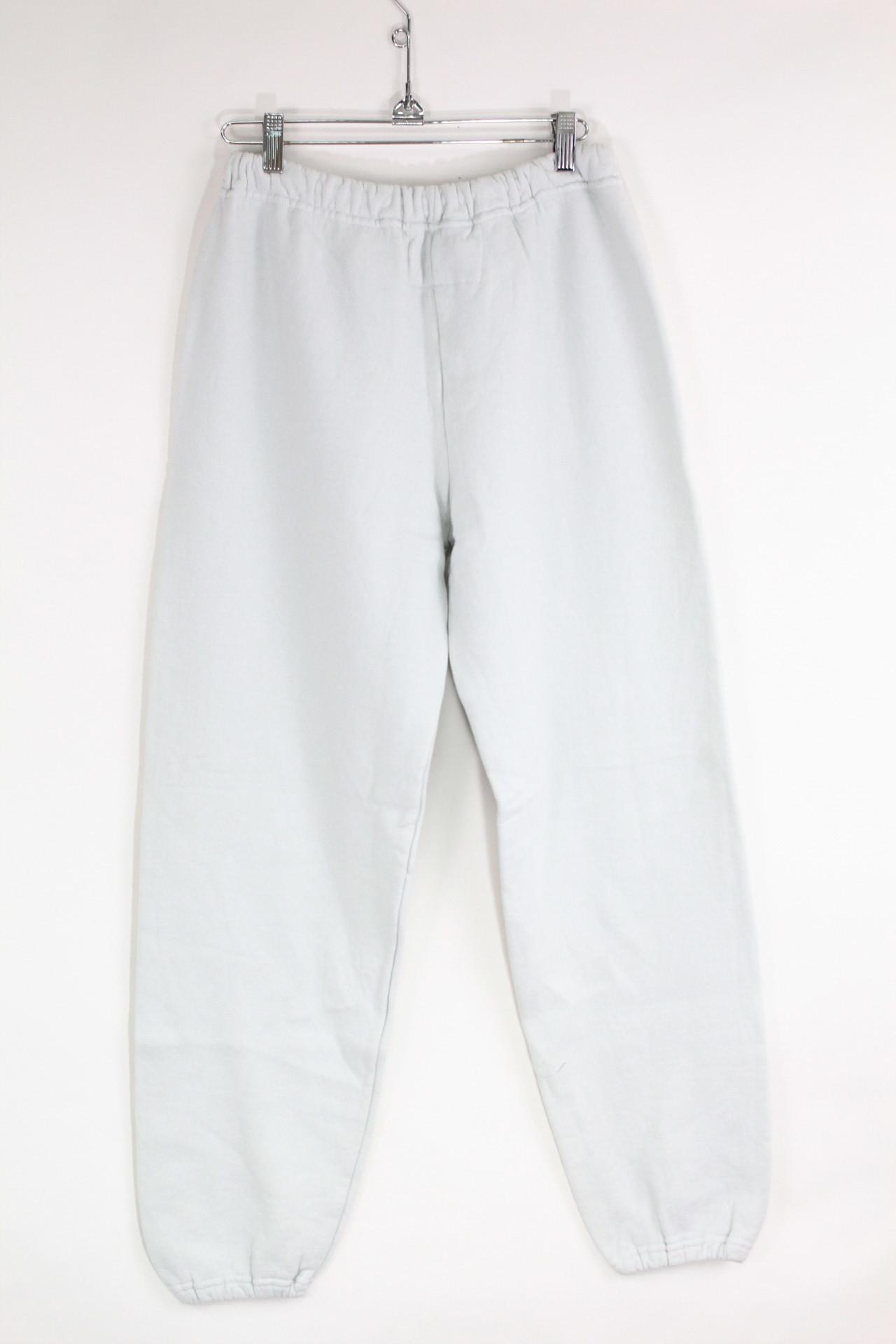 New Free City Womens Loungewear Fleece Freecity Sweatpants Multicolors S-Xl $148