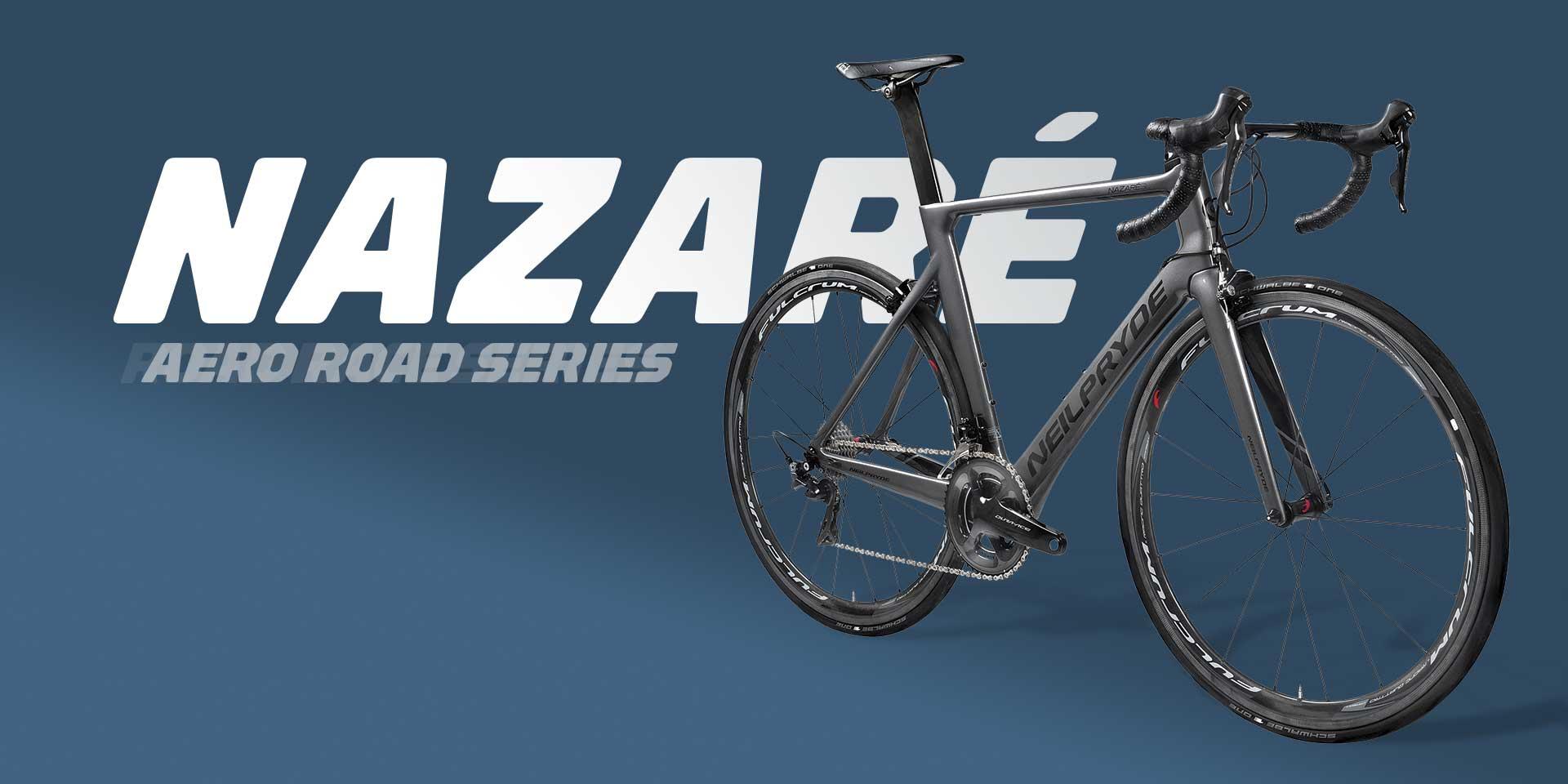 Banner Nazare 01