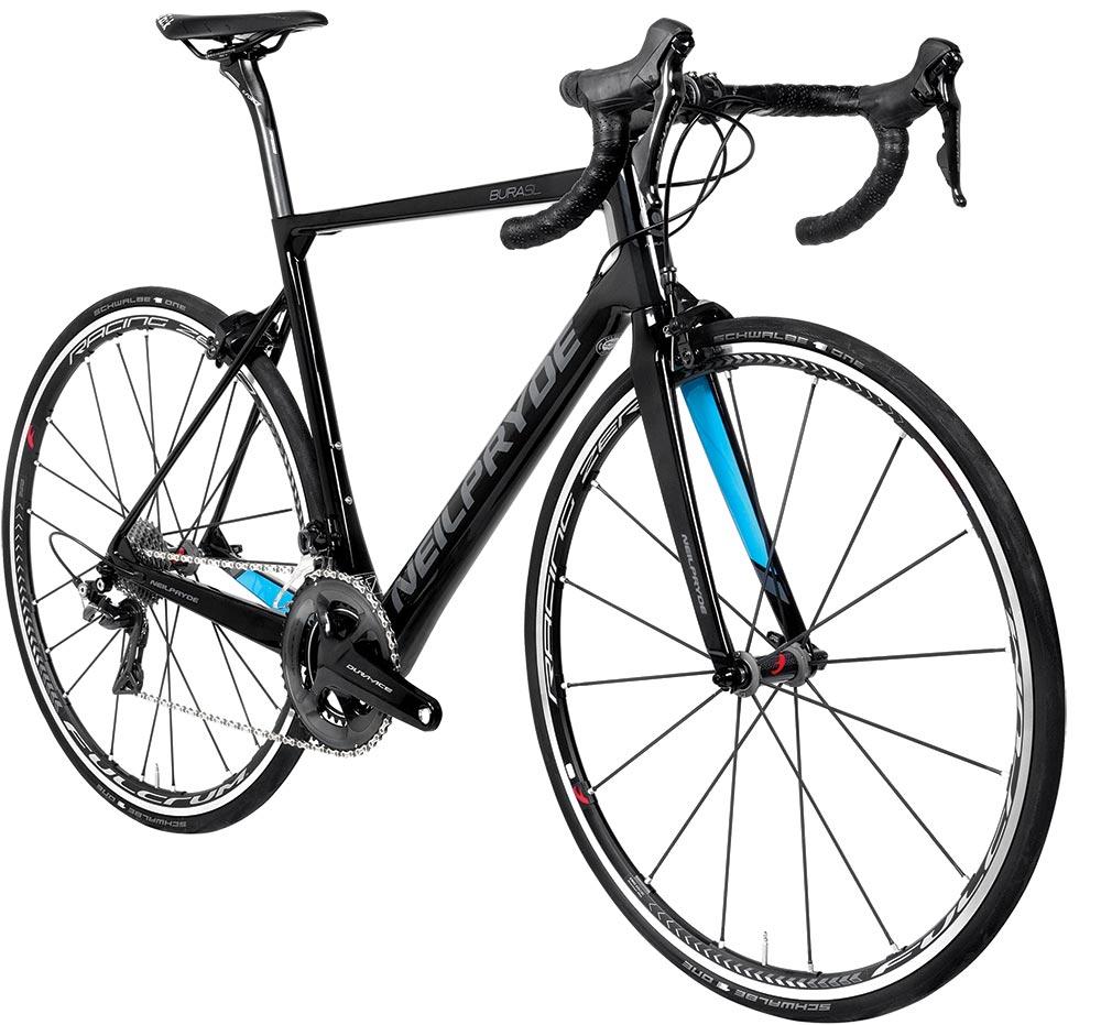 Bike Listing 34 Bura
