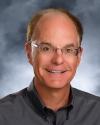 James W. Schroeder