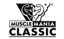 Musclemania-Classic