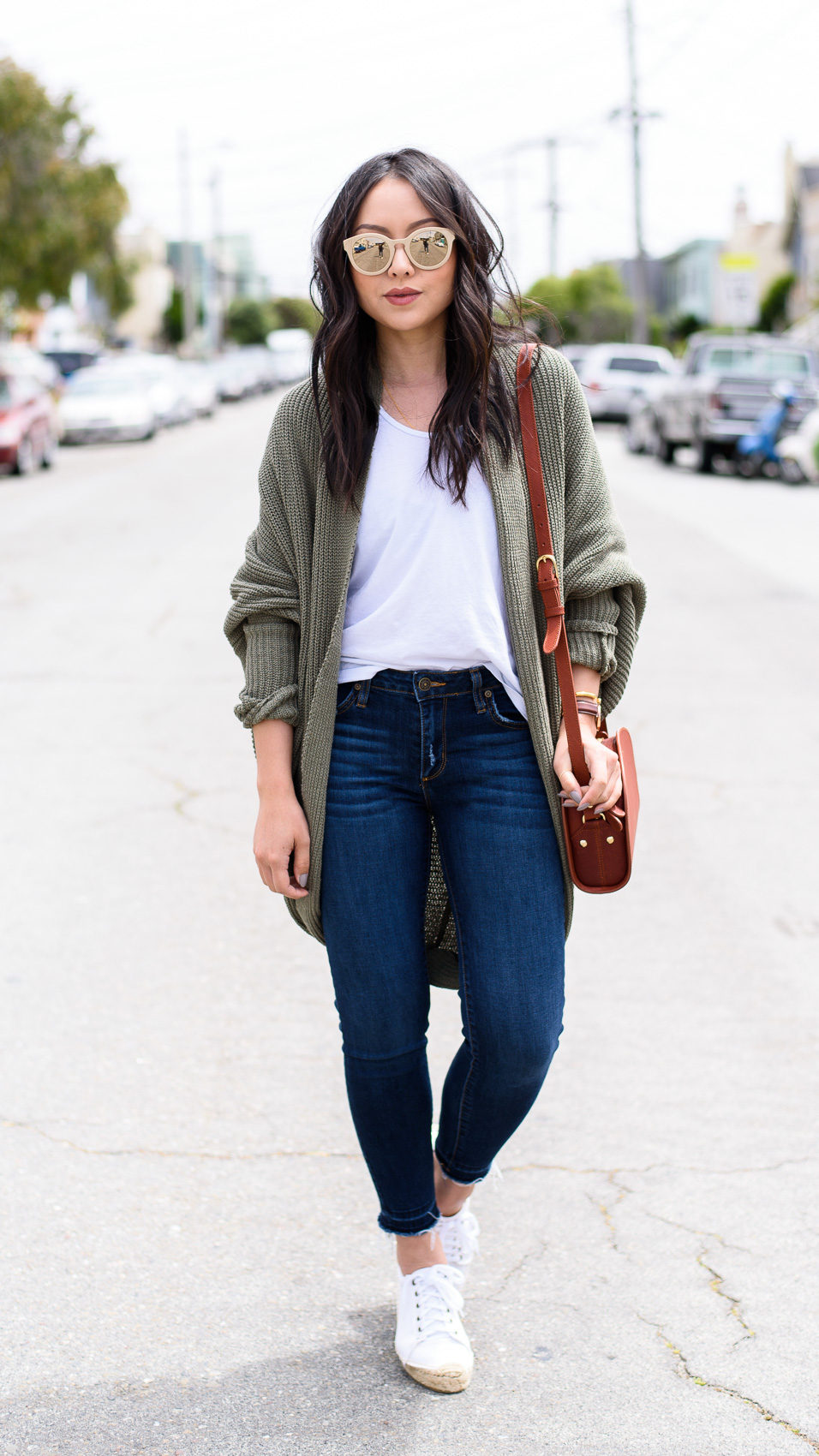 Apc Jeans Womens