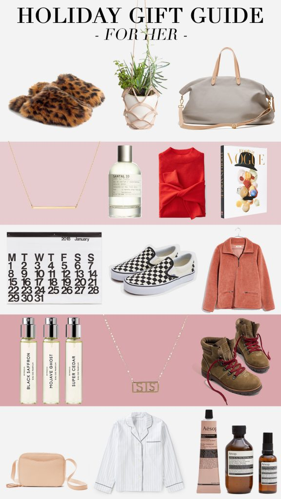 holiday-gift-guide-for-the-modern-millennial