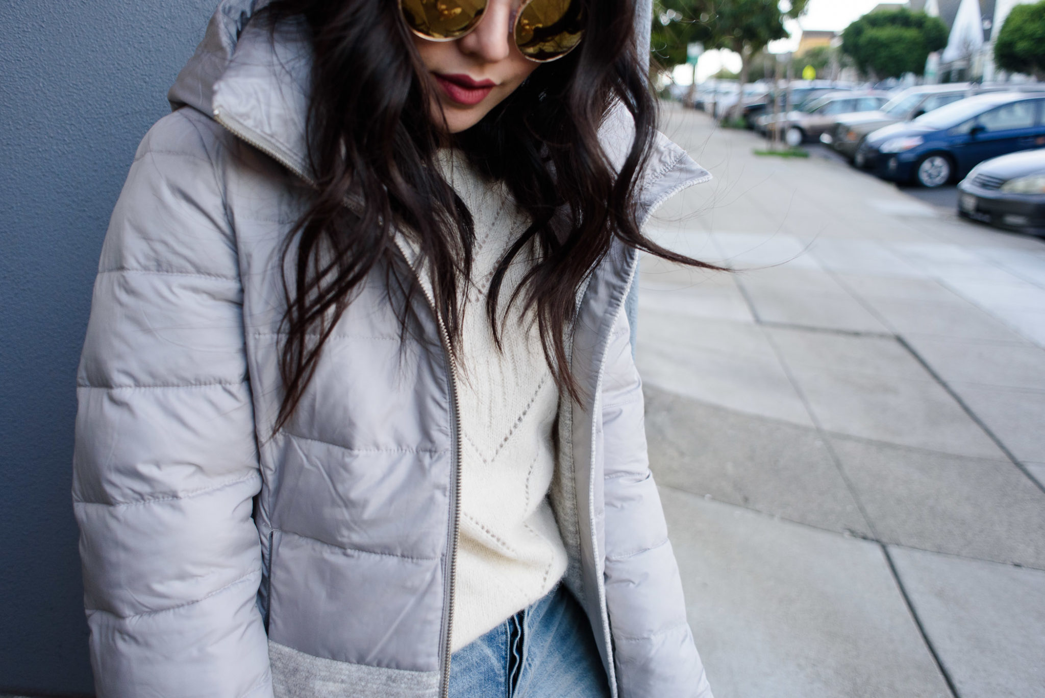 how-to-wear-a-puffer-coat-2