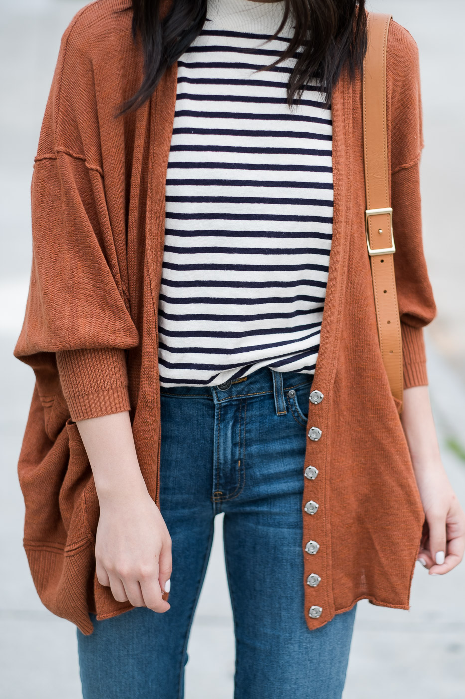 spring-free-people-cardigan-casual-outfit-idea-9