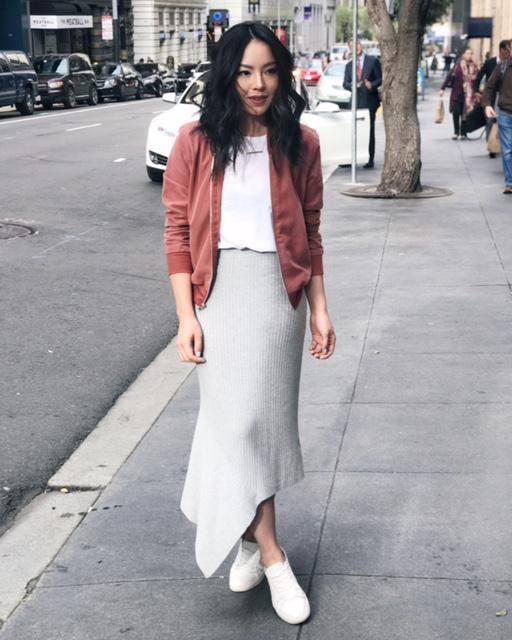 San Francisco Fashion Blog   The Fancy Pants Report