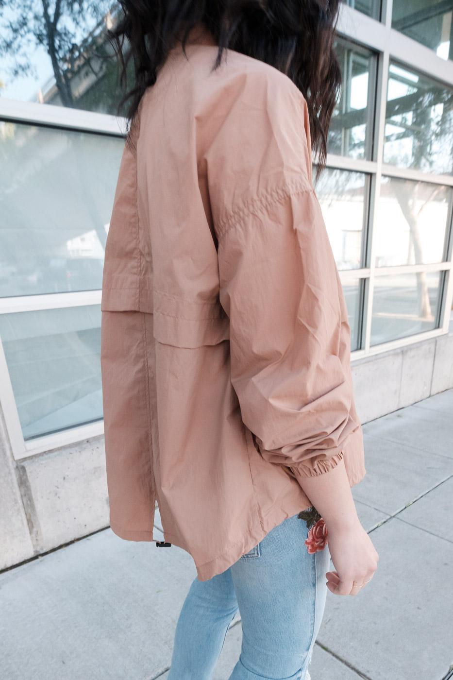 vero-moda-lightweight-jacket-spring-outfit-idea-7