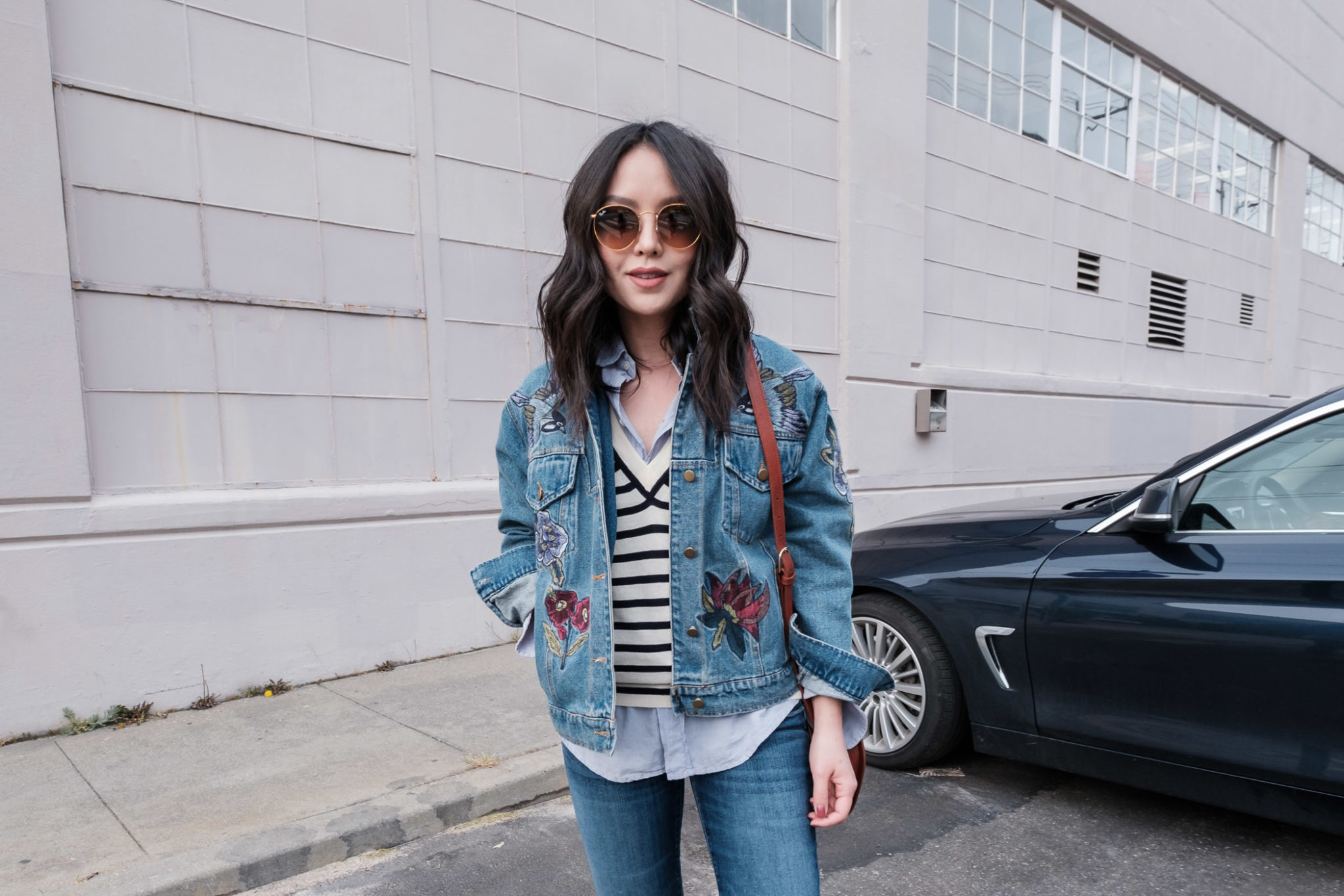 how-to-wear-denim-on-denim-3