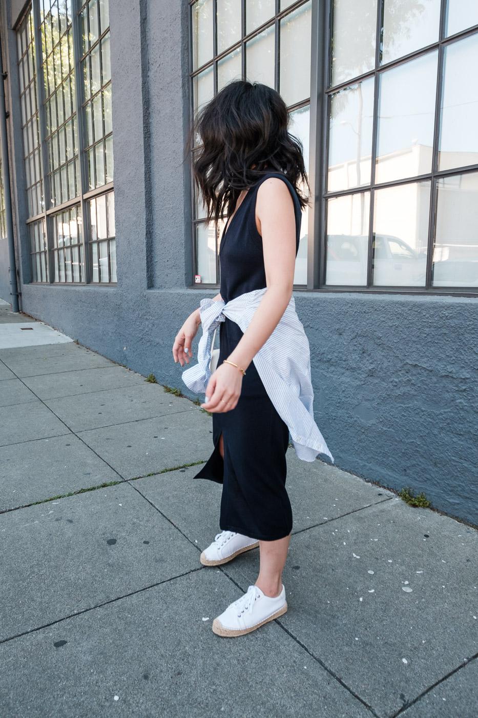 spring-outfit-idea-midi-dress-soludos-espadrilles-6