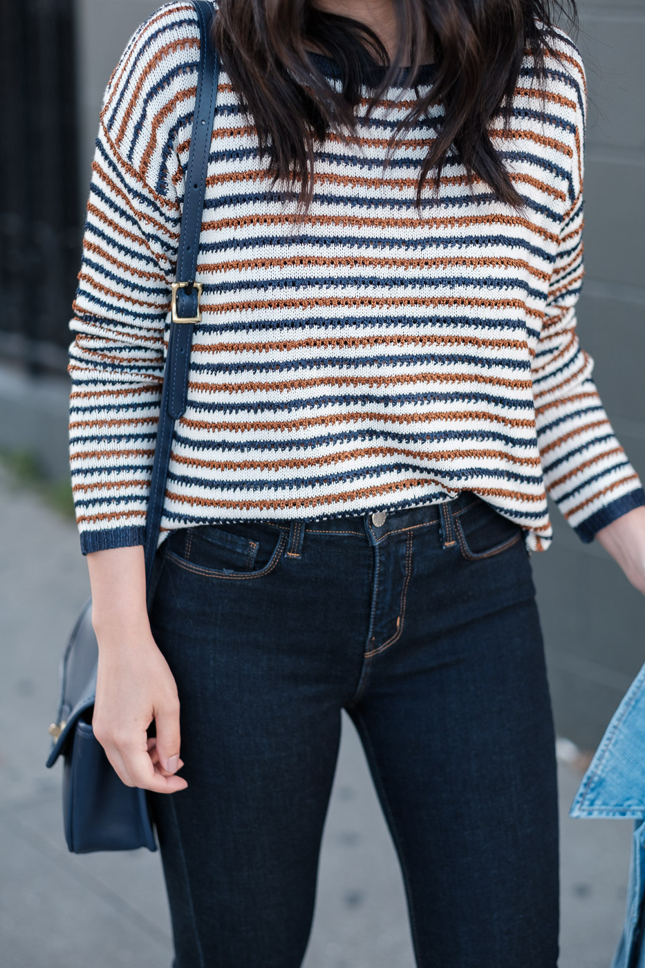 scotch-and-soda-stripe-sweater-2