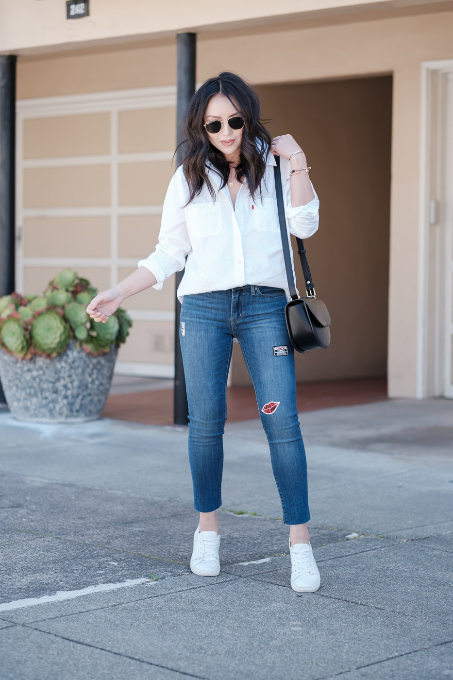 levis 711 skinny jeans the fancy pants report san