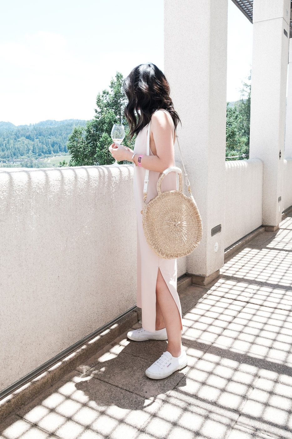 everlane-japanese-goweave-long-slip-dress-review