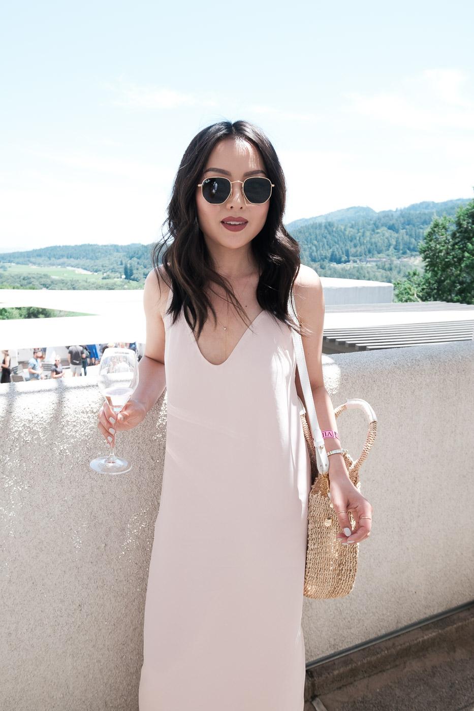 everlane-japanese-goweave-long-slip-dress-review