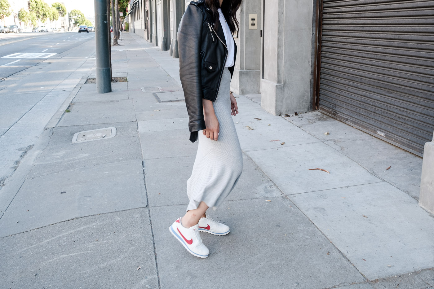 Midi Dress Roundup
