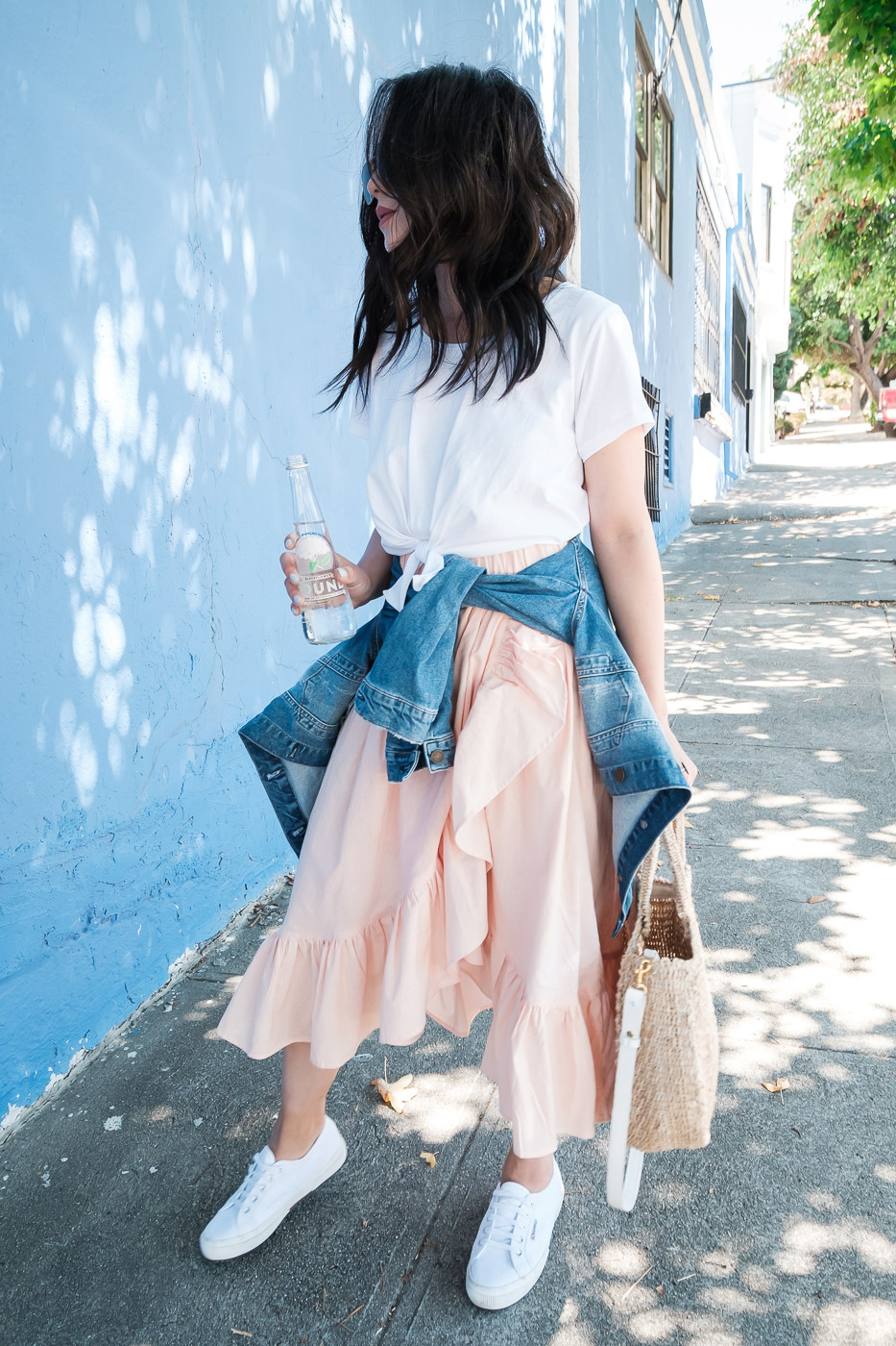 ruffle-skirt-outfit-summer-6